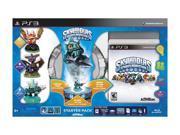 Skylanders Spyro's Adventure Pack Playstation3 Game 9SIA0PN0ME5303