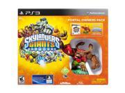 Skylanders Giants Portal Owner Pack PS3 9SIA0AJ3CJ0130