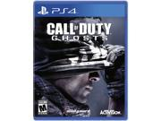 Call of Duty: Ghosts for Sony PS4