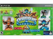 Skylanders SWAP Force Starter Pack PlayStation 3