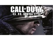 Call of Duty: Ghosts (French Only) PlayStation 4