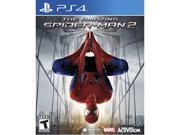 Amazing Spider-Man 2 PlayStation 4 9B-79-221-304