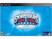 Skylanders Trap Team Starter Pack PS3 9SIA13H4168088
