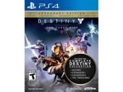 Activision Destiny: The Taken King - Legendary Edition - Action/Adventure Game - PlayStation 4 9SIA1YH3CA3838
