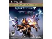 Destiny: The Taken King - PlayStation 3
