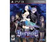 Odin Sphere Leifthrasir - PlayStation 3