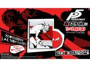 Persona 5 - Launch Edition - PlayStation 4
