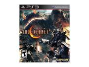 lost-planet-2-playstation3-game-capcom
