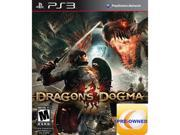 Pre-owned Dragon's Dogma PS3