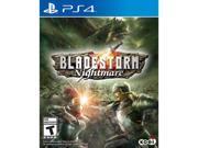 Bladestorm: Nightmare PS4