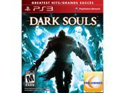 Pre-owned Dark Souls PS3