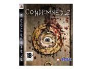 condemned-2-bloodshot-playstation3-game-sega