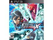 Dengeki Bunko: Fighting Climax PS3
