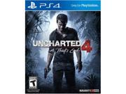 Shop PlayStation 4 Games