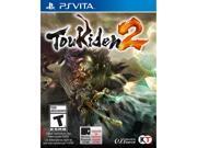 Toukiden 2 PlayStation Vita