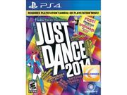 PRE-OWNED Just Dance 2014 PS4