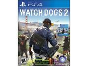 Click here for Watch Dogs 2 - PlayStation 4 prices
