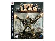 eat-lead-return-of-matt-hazard-playstation3-game-d3-publisher