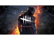 Image of Dead by Daylight - PlayStation 4