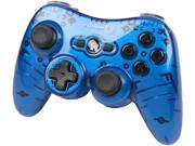 PowerA Mini Pro Elite Wireless PS3