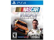 NASCAR Heat Evolution - PlayStation 4