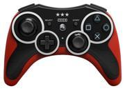 HORI Sports Pad Pro Controller for PlayStation 3