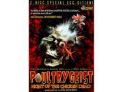 Poultrygeist: Night of the Chicken Dead 9SIAA765827735