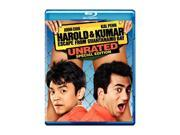 Harold&Kumar Escape From Guantanamo Bay(BR-DVD/R/UR/Special Edition) 9SIA0ZX0T37195