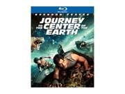 Journey to the Center of the Earth (Blu-ray) 9SIV0W86WV0169