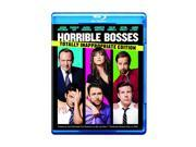 Horrible Bosses (Blu-ray/DVD Combo + Digital Copy) 9SIA0ZX0TP4842