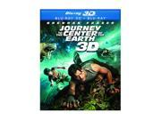 Journey to the Center of the Earth (Movie Cash + Blu-ray) 9SIA17P3KD7967