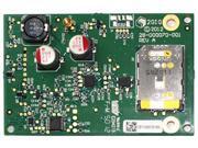2gig GC3GAA ATT 3G Cell Radio Module with ANT3X