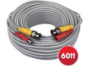 Defender HDCBL60 HD 60ft Extension Cable