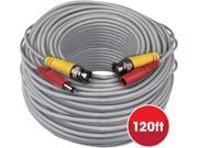 Defender HDCBL120 HD 120ft Extension Cable