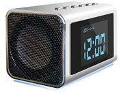 Foscam FHC51 Clock Radio Hidden Video Camera DVR