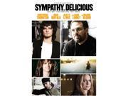 Sympathy for Delicious (Widescreen DVD/WS/NTSC) 9SIAA763XW1975