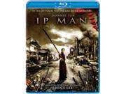 Ip Man 2: Legend of the Grandmaster Collector's Edition (Blu-ray/WS) 9SIAA763UZ3549