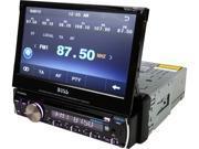 "Boss Audio BV9986BI 7"" LCD Touchscreen Display w/ Bluetooth"