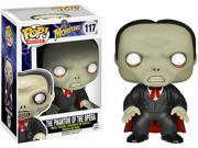 Funko Pop! Movies: Universal Monsters - Phantom of the Opera 9SIACJ254E2561