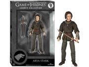 Funko The Legacy Collection: Game of Thrones - Arya Stark 9SIA7WR2UC8034
