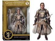 Funko The Legacy Collection: Game of Thrones - Jaime Lannister 9SIA88C2W41263