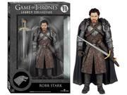 Funko The Legacy Collection: Game of Thrones - Robb Stark 9SIAA763UH2833