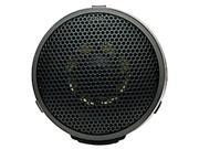 Pioneer TS T110 7 8 Inch Hard Dome Tweeter Pair