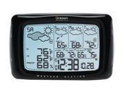 Oregon Scientific WMS802 WeatherNow II with MSN Direct Service