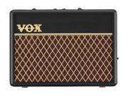 Vox AC1RV RhythmVox Miniature Battery Powered Electric Guitar Amplifier