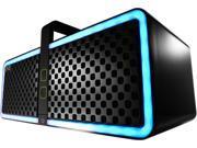 Hercules  BNDL-WAVE/WAE NEO  DJControlWave Controller and WAE NEO Speaker