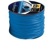 DB Link RW18BL500Z Wire Spool Remote Primary Wire 500 Ft Blue