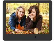 "ViewSonic VFD820-50 8"" 800 x 600 Digital Photo Frame"