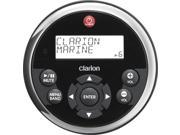 Clarion Watertight Marine Remote Control with LCD for CMV1,CMD6 & M309
