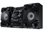 SAMSUNG MX-J630 R